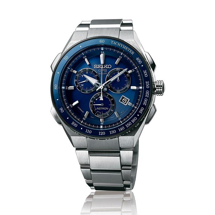 【セイコー アストロン】SBXB127正規取扱店 腕時計 メンズ時計 SEIKO ●送料無料●ラッピング無料