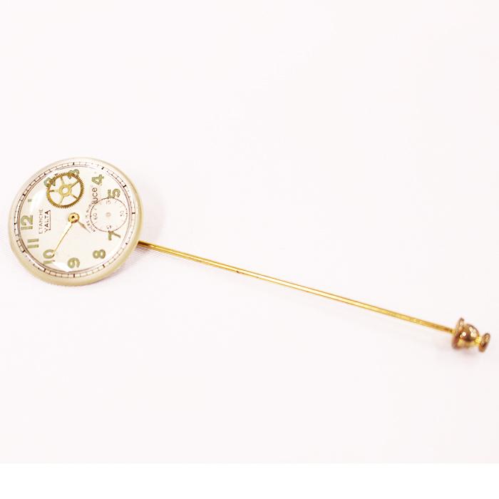 ジュエリー アンティーク ご褒美ジュエリー ハイクオリティ シンプル 大人可愛い ギフト プレゼント 通販 ピンブローチB B.colletto クリスマス dia gift ブローチ jewelry pierce 限定特価