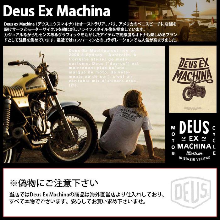 Deus Ex Machina 데우스에크스마키나 KEVIN BASEBALL CAP 캡 DMS47084 야구 캡 야구 CAP 데우스 모자 모자 cap 맨즈 레이디스 사탕 화재 론 하맨 야구 서프 surf 로고 헝겊 멋쟁이 심플 자수