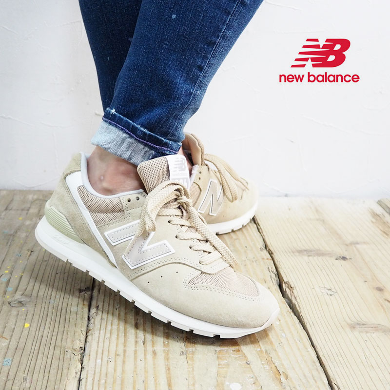 new balance 795