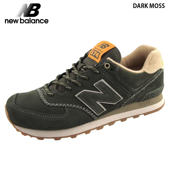 quality design bf6a6 a0f4b NEW BALANCE New Balance sneakers ML574GCO sneakers 574 ML574 ML574GCO men  men sneakers shoes shoes men shoes men shoes constant seller NB sneakers ...