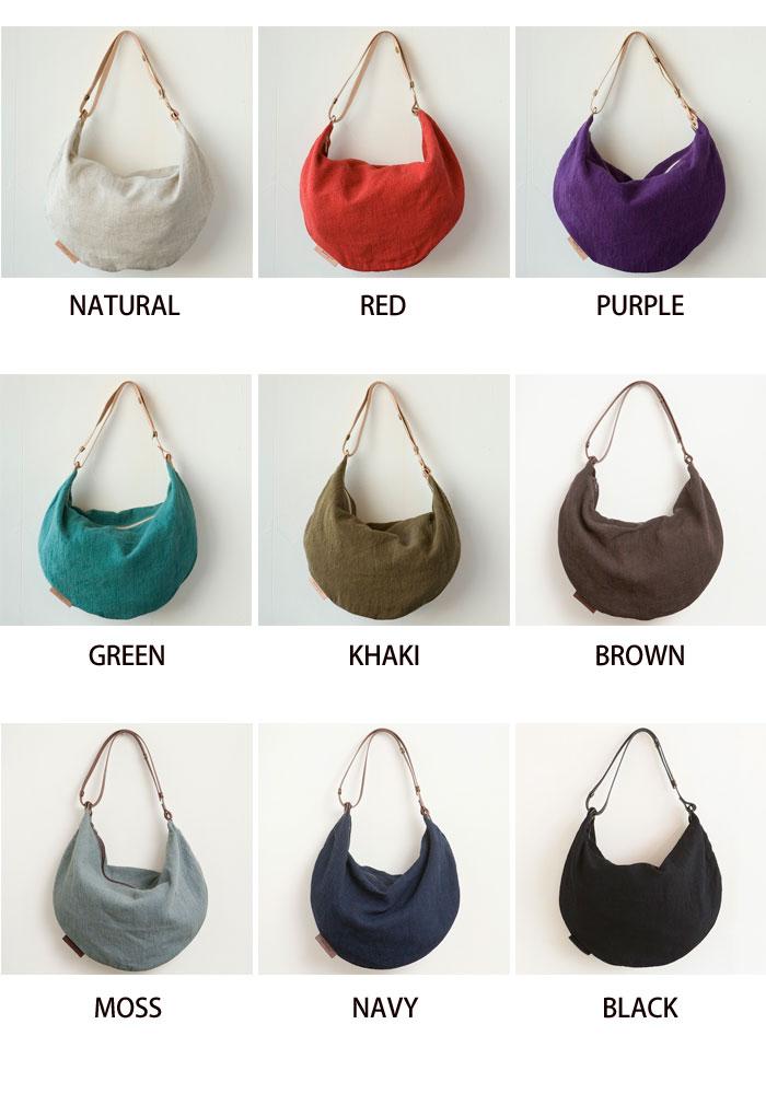 mormyrus /모르미르스 linen shoulder bag /린넨 숄더백 NO.M008 m008 숄더백 BAG 가방 가방가방이나 번레디스레디스밧그레디스쇼르다리넨쇼르다누메가죽 레더 심플 가방 국내 생산