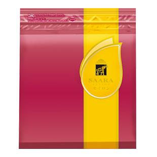 定番紅茶のお買得セットです 紅茶 流行 ティーバッグ 大袋セイロンお買得セット 紅茶パック ティーパック セイロン BROOKS 大容量 メーカー公式ショップ ブルックス BROOK'S セイロンディンブラ