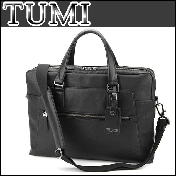 Toe Mibu leaf case TUMI 68530 D bag beacon leech BEACON HILL