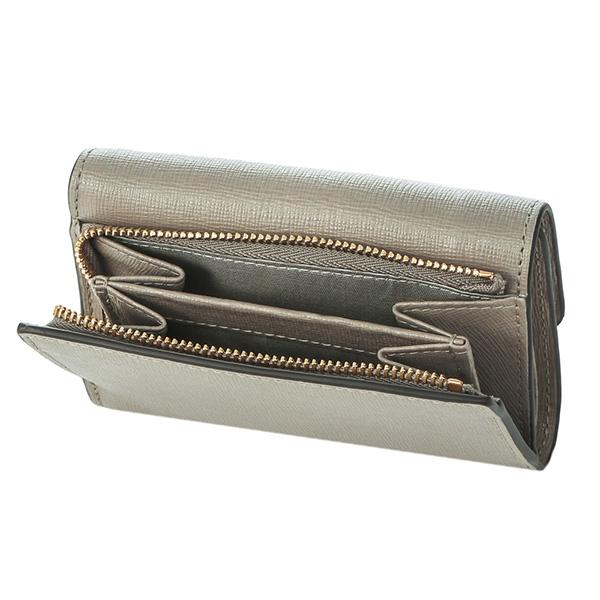 フルラ 3つ折り財布 FURLA PR76 B30 872820 財布 バビロン BABYLON S トライフォールド ウォレット レディース SABBIA b サッビアグレージュ系送料無料WHD9E2I