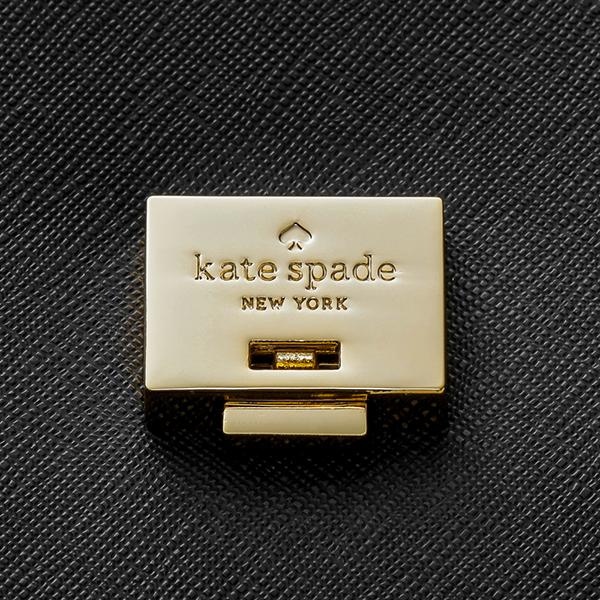 ケイトスペード ショルダーバッグ kate spade PXRU6912 001 バッグ キャメロンストリート CAMERON STREET BYRDIE バーディ レディース BLACK ブラック 黒送料無料tshQCBoxrd