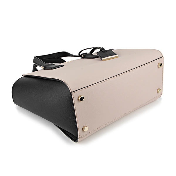 a9a9a33fd623 ケイトスペードハンドバッグkatespadePXRU8884913バッグキャメロンストリートCAMERONSTREETSMALLHAYDENスモール ヘイデンレディースTUSK(タスク)/