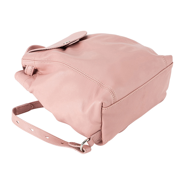 3633889a7fca ロンシャン リュックサック LONGCHAMP 1306 1306 1306 737 A80 バッグ ル・プリアージュ キュイール LE PLIAGE  CUIR BACKPACK XS レディース BLUSH ピンク ドロー ...