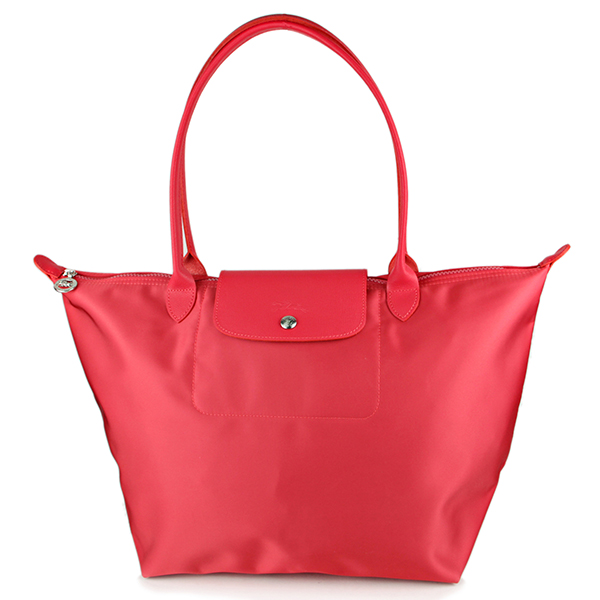 80a1ab473e10 NEO PLIAGE LE ネオ ル・プリアージュ バッグ A27 578 1899 LONGCHAMP トートバッグ  【最大3000円OFFクーポン配布中4/8(月)12:00まで】ロンシャン TOTE 送料無料】 ...