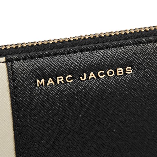 4b91fdf34136 2016年春より、MARC BY MARC JACOBS(マーク バイ マーク ジェイコブス)とMARC JACOBS(マーク ジェイコブス )は統合し、新生MARC JACOBSとしてスタートしました。