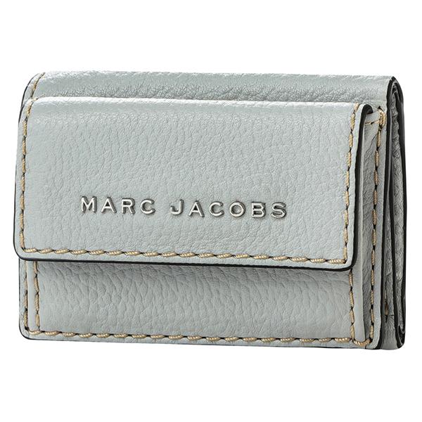 マーク ジェイコブス 財布