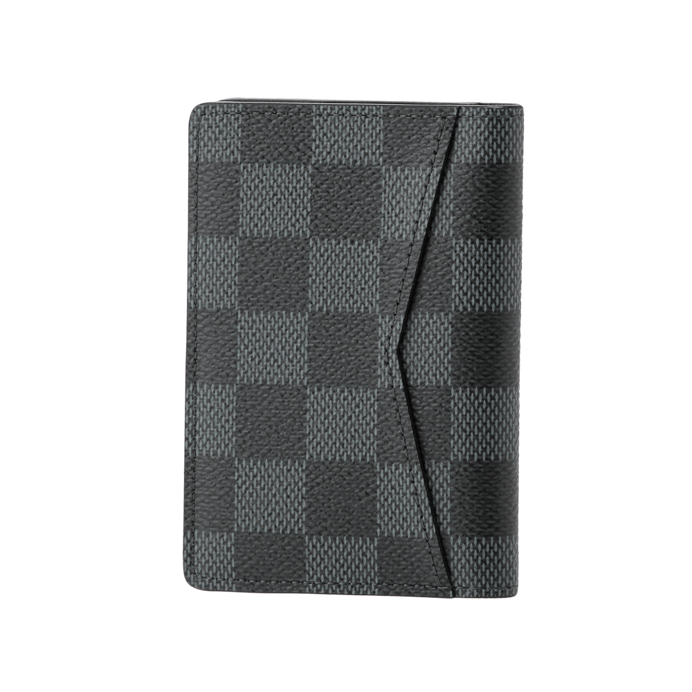 e8129a87b7f8 Card Wallet Louis Vuitton - Best Photo Wallet Justiceforkenny.Org