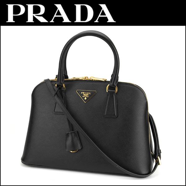 87db11acefc1 brstring: Prada PRADA saffiano Lux SAFFIANO LUX BL0837 bag handbag ...