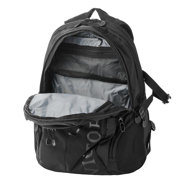 2019 Victorinox VX Sport Pilot Laptop Backpack 16-Inch Black