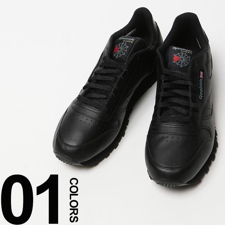 大きいサイズ メンズ Reebok (リーボック) Reebok CLASSIC CLUB C 85 TG ロゴ レザー スニーカー [29.0 30.0 cm] サカゼン ビッグサイズ カジュアル 靴 シューズ スポーツ テニス レザー