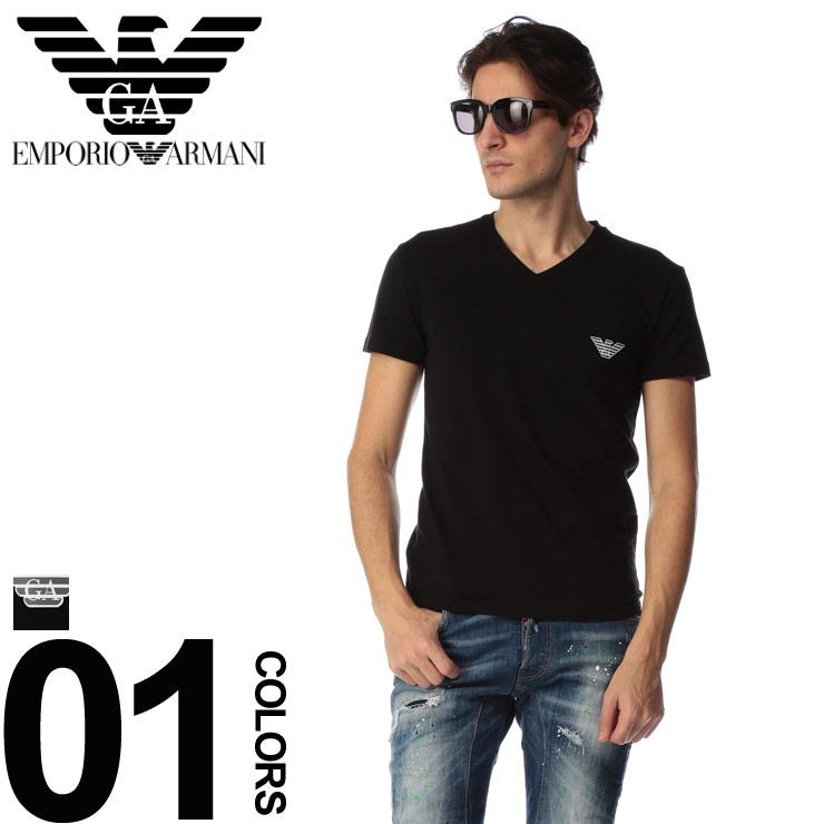 uk availability 76c0d 7eae4 EMPORIO ARMANI ファッション インナー アンダーウェア ...