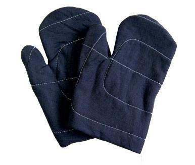 【企業様限定送料無料】作業手袋 ウエス手袋 ボロ手袋 60双セット