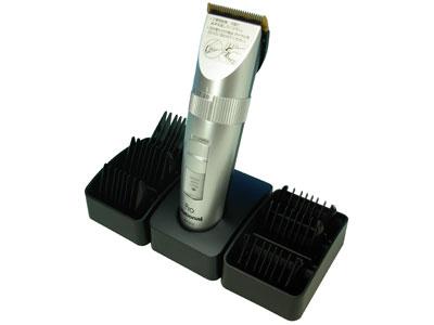 【 送料無料 】 Panasonic プロバリカン ER1510P-S 【 バリカン 散髪 】【 サロン専売品 美容室 美容院 美容師 プロ 愛用 】【BS】