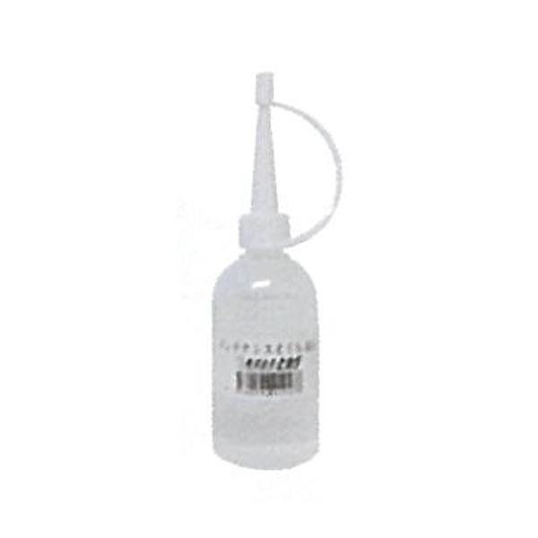rbx-43-9065008 売り出し 光ニッパーメンテナンスオイル BS 40cc 超激安
