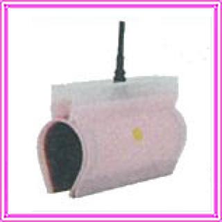 ナノアクアライト クリップヒーター(4本セット) L