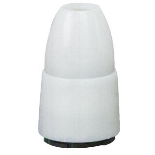 【 送料無料 】Wi-Fi ワイヤレススコープ エアマイクロ用 50倍反射 [無反射レンズ] M50N 【 美容室 美容院 美容師 プロ 愛用 業務用 サロン専売品 】【BS】