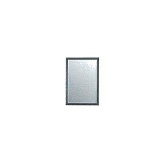 新着 壁掛けミラー スマイル ブラック壁掛けミラー スマイル ブラック, たからぶねweb:baac90d8 --- canoncity.azurewebsites.net
