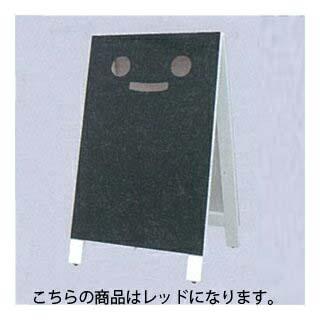 日本に ミスターブラッキー LL マーカー用 マーカー用 レッド LL レッド, サイクルネットワーク:4cb53dd2 --- fabricadecultura.org.br