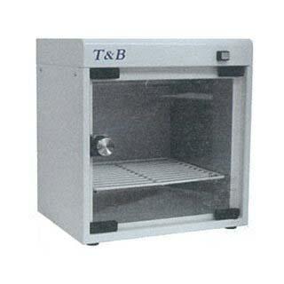 上質で快適 T&B消毒器 ホワイトT&B消毒器 ホワイト, スズキゴルフオンライン:ab38adbf --- konecti.dominiotemporario.com
