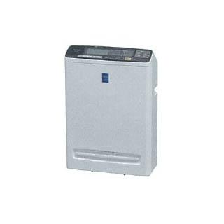 PM2.5対応空気清浄機 PMMS-DC100