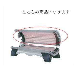 コラーゲンマシン SEECRET C200 本体 キャノピー