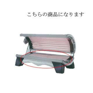 コラーゲンマシン SEECRET C200 本体 ベンチ