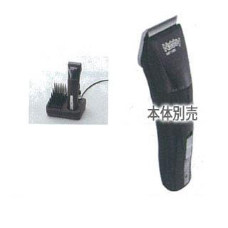 NBT1000 バリカン用 替刃