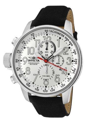 Invicta 腕時計 1514 クロノグラフ メンズ ウォッチ