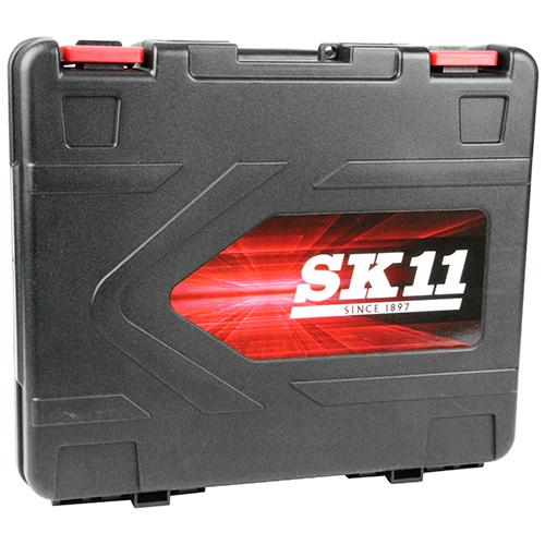 【あす楽対応】SK11充電式レシプロソー14.4VSRS-144V-RLP