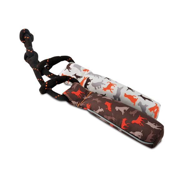 ペットとアクティブに楽しもう ペット用アウトドアブランド スカウト アバウト 防水タイプのおもちゃ トス フロートトイ 丈夫 ペット 全2色 S 日本産 防水 宅送 おもちゃ