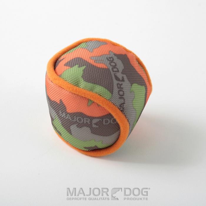 こんなおもちゃが欲しかった 丈夫さも可愛らしさも世界トップレベルのドッグトイ 特殊生地で作られた ワンちゃんが大好きなボール型おもちゃ MAJOR DOG 割引も実施中 メジャードッグ 犬 ストア おもちゃ 丈夫 ボール