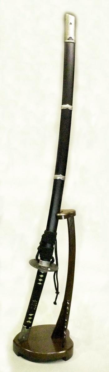 特製三尺模造刀