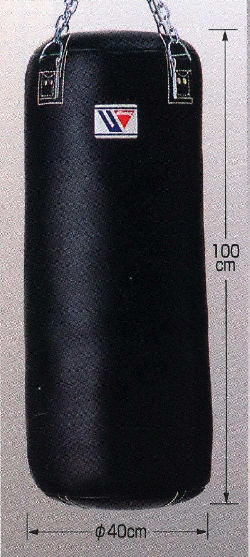 サンドバッグTB4400
