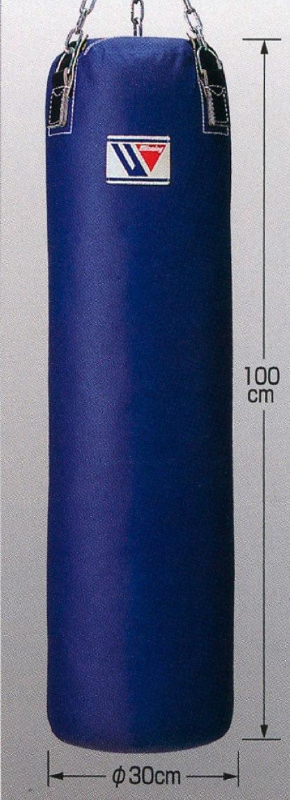 サンドバッグTB6000