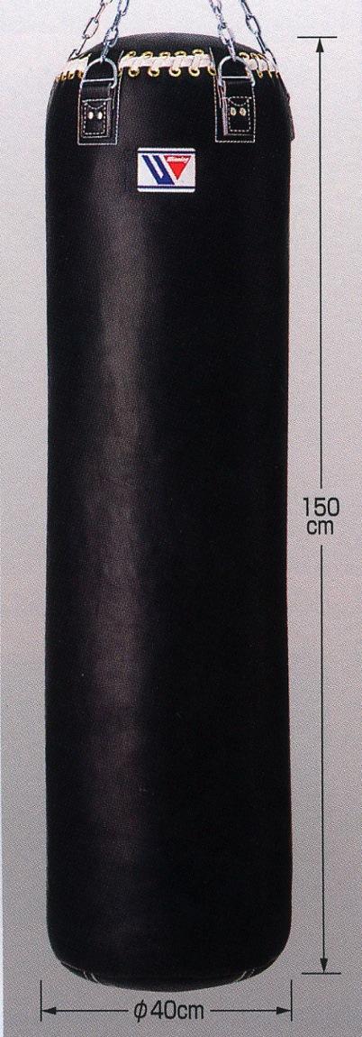 サンドバッグTB8800