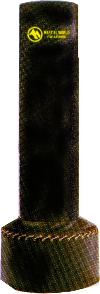 【送料無料・送料込み】直送の為、代引き不可!マーシャルワールド スタンディングバッグベーシック3 剣道着/防具/竹刀/小手なら武道園