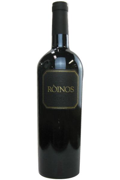 イタリア 赤 エウベア ロイノス アリアニコ 赤ワイン 2005 デル 2020春夏新作 通信販売 ヴルトゥレ 750ml