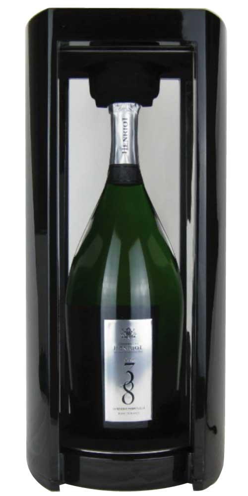アンリオ キューヴ38 NV 750ML (フランスワイン)(シャンパーニュ白)