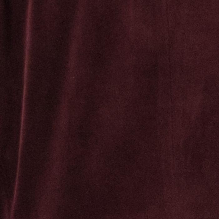 水牛 BOBS (水牛梁咏琪) COZZA 天鹅绒意大利天鹅绒夹克 (2 色)) ()
