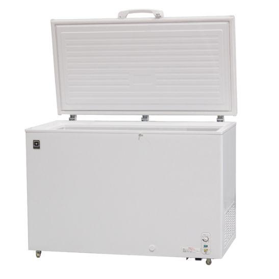 -20℃冷凍ストッカー(上開きタイプ)375リットル [RRS-375](北海道・沖縄・離島へ発送の場合は送料別途お見積り)