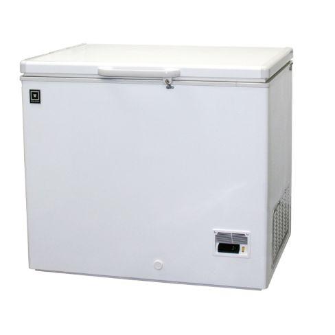 レマコム冷凍ストッカー -40℃超低温タイプ233L[RRS-233MY]送料無料!(沖縄・北海道・離島は送料別途)