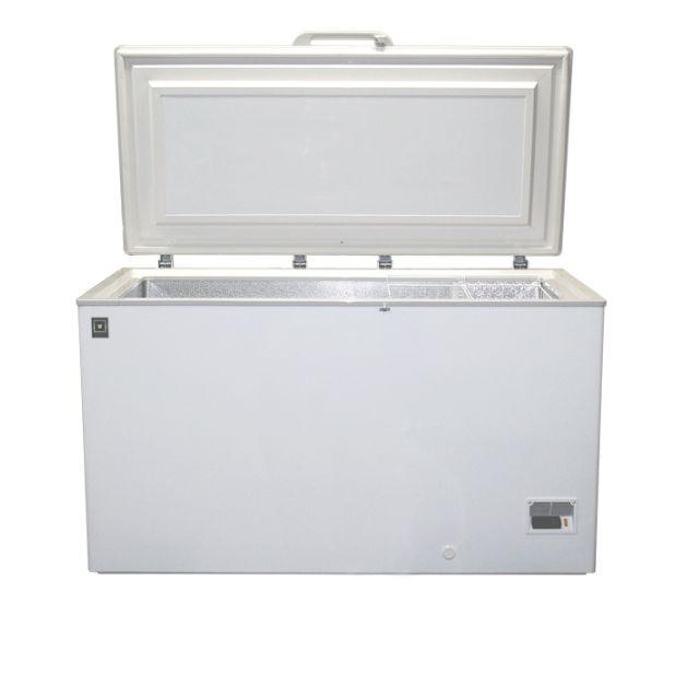 レマコム冷凍ストッカー -40℃超低温タイプ390L[RRS-390MY]送料無料!(沖縄・北海道・離島は送料別途)