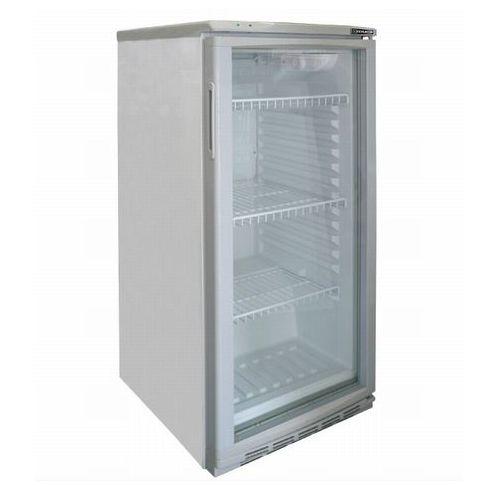 送料無料!冷蔵ショーケース100L [RCS-100] (北海道・沖縄・離島へ発送の場合は送料別途お見積り)