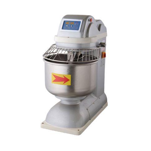 送料無料!レマコム スパイラルミキサー RM-10SP(三相200V)[RM-10SP] (北海道・沖縄・離島へ発送の場合は送料別途お見積り)