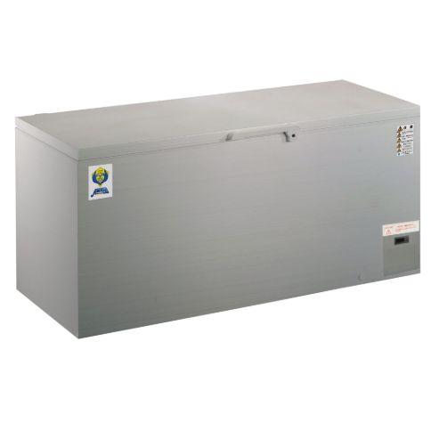 送料無料!カノウ冷機 -60℃ 超低温フリーザー(ステンレス)[OF-500sus] (北海道・沖縄・離島へ発送の場合は送料別途お見積り)